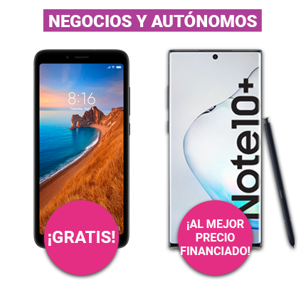 galaxy A10 + samsung note 10